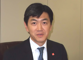 齋藤 弘憲